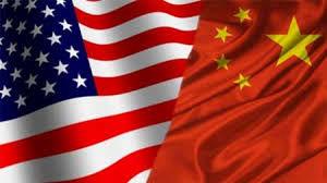 جنگ تجاری آمریکا با چین وارد مرحله خطرناک شده است
