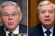 درخواست سناتورهای آمریکایی از بایدن برای توافقی «گسترده» با ایران
