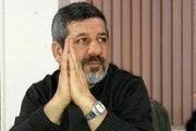 مردم از عدم اطلاع رسانی دولت بیش از خود سهمیهبندی بنزین ناراحتند