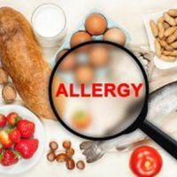 آلرژی چگونه بر بدن اثر میگذارد؟