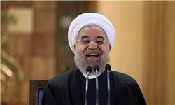 منتقدان رئیس جمهور می گویند روحانی توان دفاعی کشور را به هیچ فروخته!