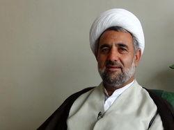 ذوالنوری: فردو حساسترین محل هستهای ایران برای اروپاست