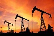 کاهش صادرات نفت خام عربستان سعودی