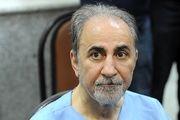 ورود دادستانی به پرونده قتل «نجفی»؟