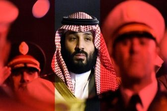 بن سلمان و سرکوب بی سابقه فعالان حقوق بشر