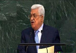 """عربستان """"محمود عباس"""" را راحت نگذاشت"""