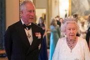 پسر ملکه انگلیس جانشین یکی از پُستهای مادرش شد