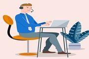 ۵ مزیت اصلی مرکز تماس (Call center) برای کسب و کارها