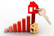 افزایش ۲۳۶ درصدی قیمت مسکن در ۵ سال گذشته