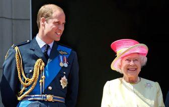 وسایل عجیبی که ملکه انگلیس در سفر با خود به همراه میبرد+ عکس