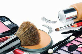 مراقب دروغ محصولات آرایشی ارگانیک باشید