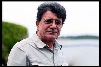 آخرین خبرها از حال و روز «محمدرضا شجریان»