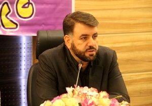 سونامی بیکاری در استان تهران فراگیر شده است