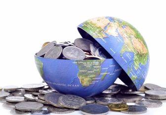 سهم ایران از اقتصاد جهانی چقدر است؟