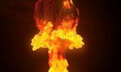 انفجار تاسیسات شیمیایی چین 40 نفر را به کام مرگ کشاند