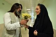وصیت نامه شهید معروف که تبدیل به فیلم شد