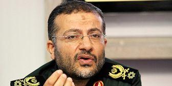 رئیس بسیج مستضعفین: کنگره 92 هزار «شهید بسیجی» برگزار میشود