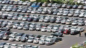 اعلام ردهبندی کیفی خودروهای داخلی
