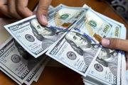 نرخ ارز بین بانکی در 4 اسفند 99