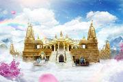 بهشت دقیقاجای چه افرادی است؟/ آیا غیرمسلمانان نیز وارد بهشت شوند؟