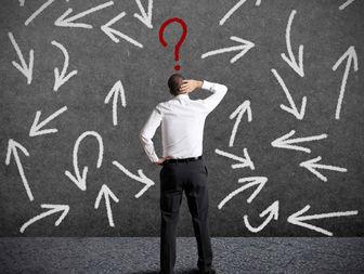 چطور در سریعترین زمان ممکن تصمیمی عاقلانه بگیریم؟