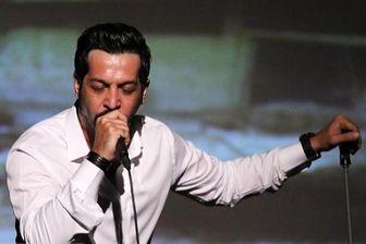 ترانه ای که کامران تفتی برای شهید «همت» خواند+دانلود