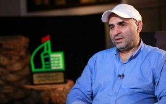 خاطرات علی مسعودی از اولین رفاقتش با امام حسین (ع)