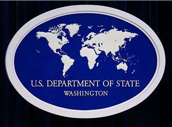 آمریکا هم به پرونده بازداشت دو تبعه کانادایی توسط چین ورود کرد