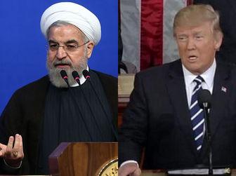 هاآرتص: چرا اسرائیل با مذاکره آمریکا و ایران مخالف است؟