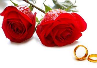 وام ازدواج یا خودرو؛ کدام ضروریتر است؟