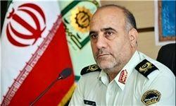 ماجرای پیدایش ۶ کودک مفقود شده در تهران