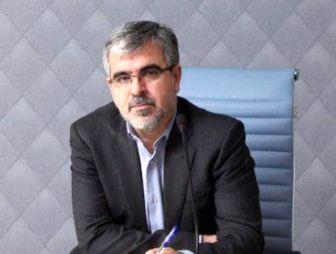 پیام مدیرعامل گروه سایپا به مناسبت روز خبرنگار