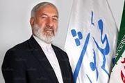 روحانی توطئههای استکبار و ارتجاع علیه ایران را در سازمان ملل افشا کند