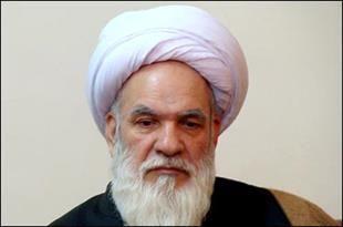 لاریجانی هرگز از اصولگرایان جدا نمیشود