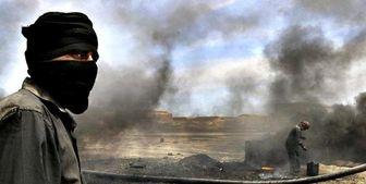 مرگ البغدادی تاثیری در بازسازی داعش نخواهد گذاشت