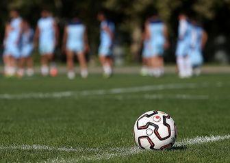 گفتوگو با بازیکنی که فردوسیپور باعث خداحافظیاش از فوتبال شد