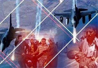 ادامه حملات جنگندههای سعودی به صعده