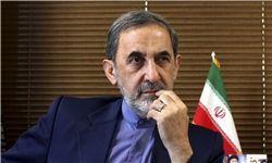 ایران در سختترین شرایط هم کنار برادران مسلمان خود ایستاده است