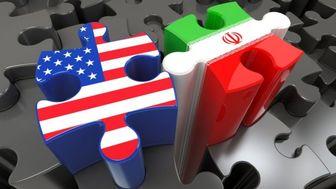 اتفاقی عجیب در تجارت ایران و آمریکا