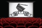 سخنگوی«سینماداران» از تهیهکنندگان معترض عذرخواهی کرد