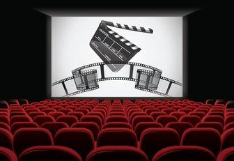 بازگشایی سینماها شتابزده و بدون برنامه بود