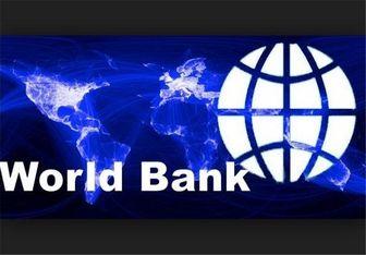 ایران چهارمین تولیدکننده بزرگ نفت جهان است
