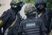 بازدید هیأت پارلمانی روسیه از پایگاههای نظامی در سوریه