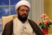 سخنرانی حجت الاسلام عالی ویژه ماه مبارک رمضان/ صوت