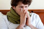 خواص لیموترش و زنجبیل برای سرماخوردگی