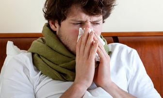 با این خودنی های خوشمزه خود را در برابر آنفلوآنزا ایمن کنید