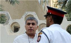 سازمان «ایندکس» تداوم بازداشت «نبیل رجب» را محکوم کرد