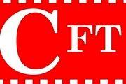 تکلیف CFT در مجلس روشن شد