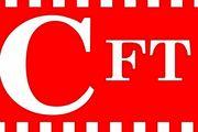 پیوستن به پالرمو و «CFT» خسارت محض است