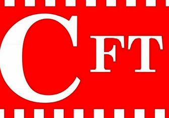 اثر تصویب نهایی CFT بر بازار مسکن